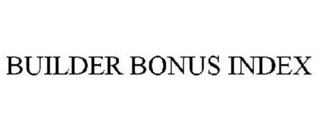 Equitrust offers policies with no medical exam. BUILDER BONUS INDEX Trademark of EQUITRUST LIFE INSURANCE COMPANY. Serial Number: 78901458 ...