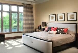 Bedroom Houses Photo Gallery by Ideas For Master Bedroom Interior Design Cozyhouze