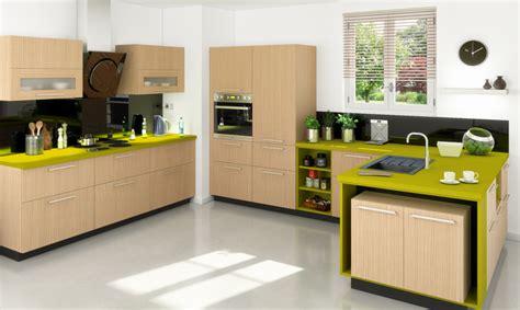 plan de travail en zinc pour cuisine couleur plan de travail cuisine cuisine rnover un plan de travail et sa crdence sur support