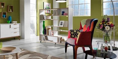 Librerie A Giorno Divisorie by Le Nuove Librerie Da Parete O Divisorie In Legno