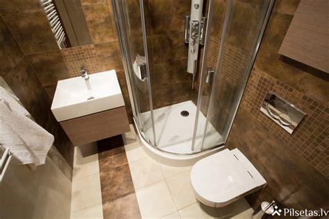 4 soļi pie mūsdienīgas vannas istabas: padomi pircējiem