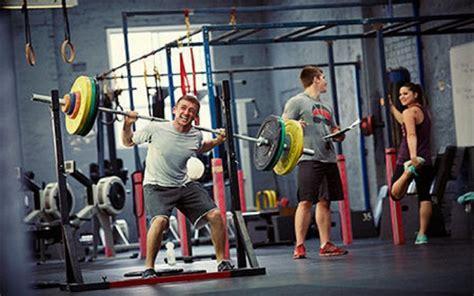 lifting lift ego bad leg press rep why spotmebro