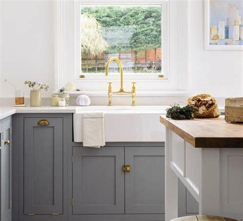 les robinets de cuisine robinets de cuisine id 233 es shopping et inspirations pour le d 233 qui tue