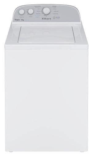 lavadora whirlpool nueva anuncios abril clasf