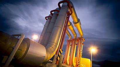 Pipeline Energy Stocks Overreaction Surge Sector Marketwatch