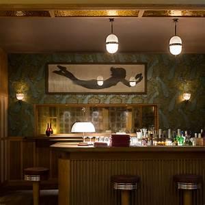 Cafe Caras Berlin : le petit royal restaurant charlottenburg berlin creme guides ~ Indierocktalk.com Haus und Dekorationen