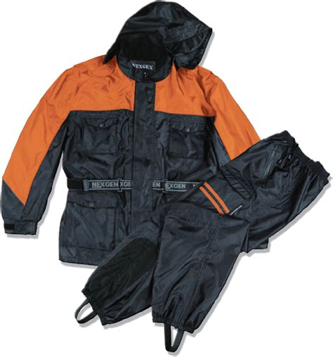 Rain Gear For Motorcycle Download Images Photos And