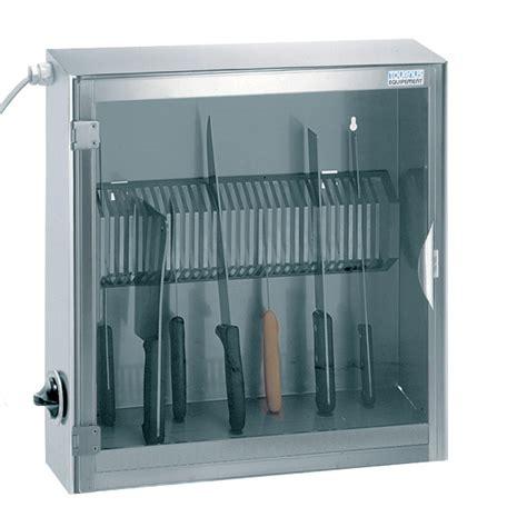 Cabinet En Anglais by Tournus 233 Quipement Anglais Sterilising Cabinets