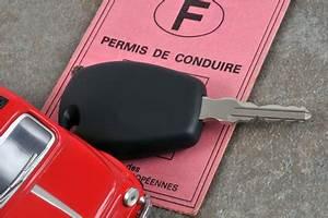 Retention De Permis Vice De Procedure : suspension du permis de conduire le pr fet doit il respecter le contradictoire ~ Gottalentnigeria.com Avis de Voitures