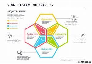 Expository Diagrams Jpg In 2020