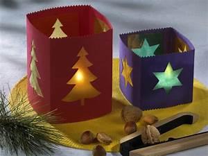 Basteln Für Weihnachtsbasar : die sch nsten bastelideen f r weihnachten ~ Orissabook.com Haus und Dekorationen