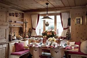 Chalet Maldeghem Traditional Comfort