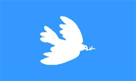 peace dove flag east germany