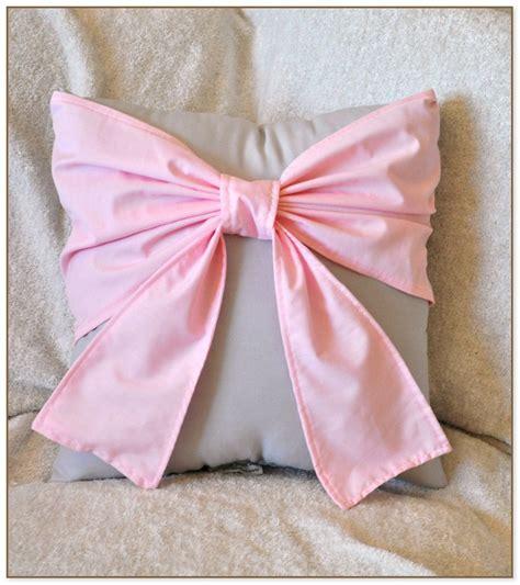 pale pink throw pillows light pink throw pillows