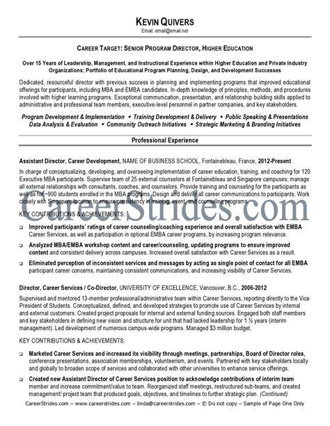 resume and coaching melbourne coaching communication resume