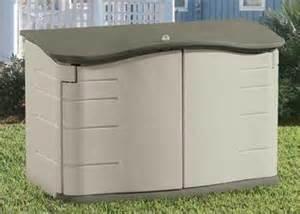 rubbermaid storage unit 3748