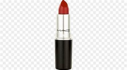 Lipstick Mac Cosmetics Transparent
