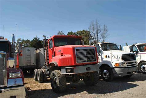 w9 kenworth for sale 100 w9 kenworth for sale desert trucking desert