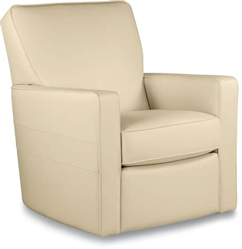 swivel glider chair myra swivel glider chair