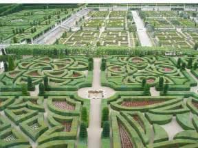 Garden Designs Pictures