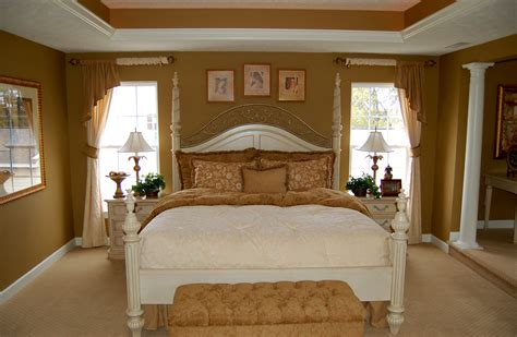 how to decorate a master bedroom on a budget 45 master bedroom ideas for your home 21322 | master bedroom ensuite design layout