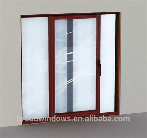 aluminum frame frosted glass kitchen cabinet doors buy