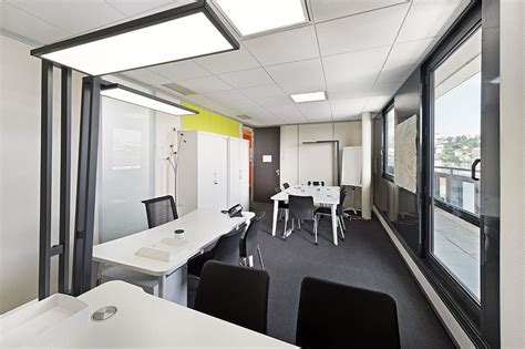 location de bureau lyon location bureaux lyon centre d 39 affaires centres d