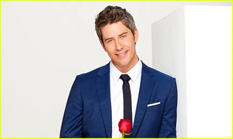Arie Luyendyk Jr. Takes His 'Bachelor' Girls On a Dog Walk