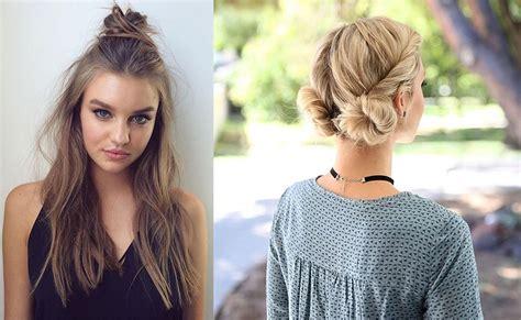 cool teenage girls hairstyles  upcoming tendencies