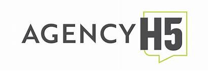Agency H5