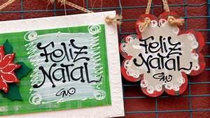 Frohe Weihnachten übersetzung Griechisch : frohe weihnachten auf verschiedenen sprachen sagen sie 39 s ~ Haus.voiturepedia.club Haus und Dekorationen