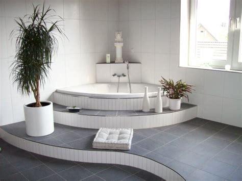 Bilder Im Badezimmer Aufhängen by Bad Badezimmer Casa Zimmerschau