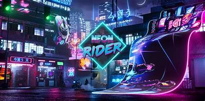 Neon Rider Steelseries Cs Edition Limited Mouse