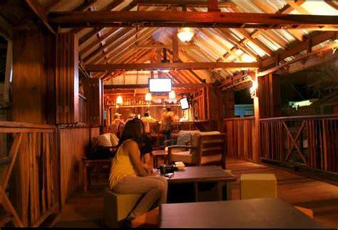 el patio club rialto ca hours el patio restaurant lounge menu ambergris caye belize