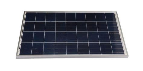 green deals grape solar solar panel shipped reg