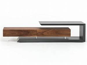 Lowboard Design Möbel : tv lowboard aus walnuss link by cattelan italia design paolo cattelan wohnwand modern ~ Sanjose-hotels-ca.com Haus und Dekorationen