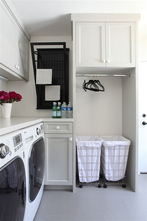 laundry decorating ideas pictures stunning laundry drying rack decorating ideas