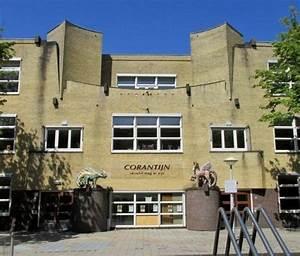 Neue Sachlichkeit Architektur Merkmale : expressionismus architektur gef hlvolle geb ude ~ Markanthonyermac.com Haus und Dekorationen