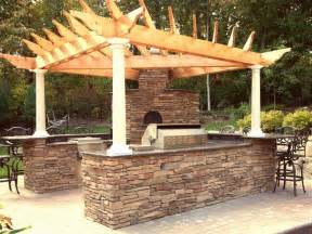 outdoor kitchen roof ideas outdoor unique roof built rustic outdoor kitchen designs rustic outdoor kitchen designs