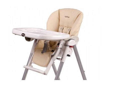housse chaise haute peg perego housse de chaise haute peg perego evo simili cuir
