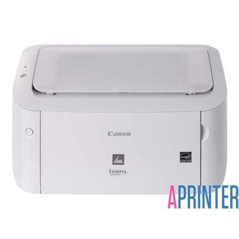 Canon f15 8200 printer specification