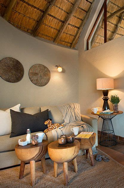 Living Room Decor Ideas South Africa by Madikwe Lelapa Lodge Madikwe Reserve South Africa