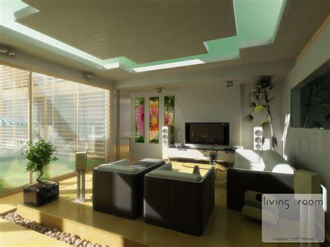 decorating a livingroom living room design ideas