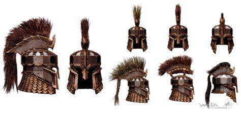 iron hills helmet concpet arts image lorddainofironhills