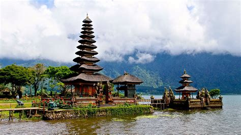 Best Places In Bali Island  The Top 20 Tourist