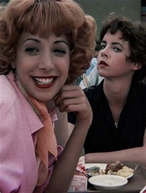 Til Death Do We Part We Re Gonna Need A Bigger Boat by 73 Best Grease Party Ideas Images On Pinterest In 2018