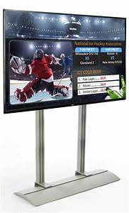 Digital Signage Package   LG SuperSign TV with Free Templates  Tv