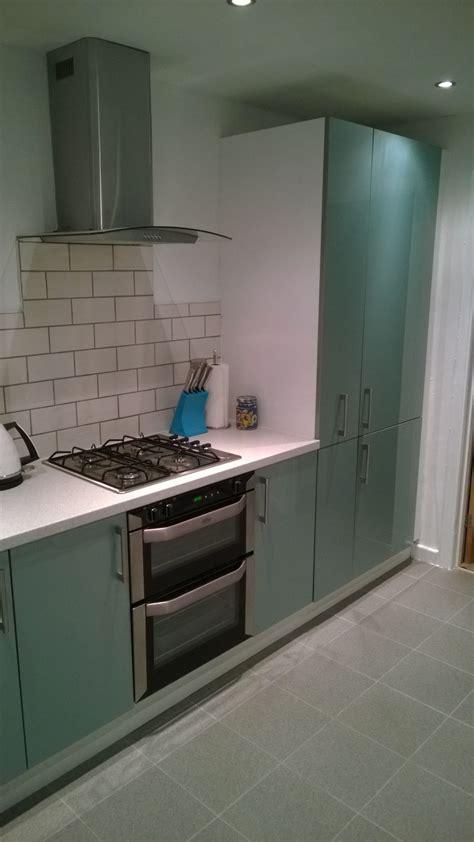 duck egg blue kitchen cabinets duck egg blue kitchen cardiff jam kitchens 8841