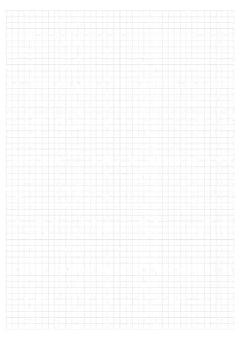folha quadriculada  imprimir planner papel