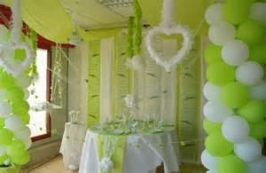boutique mariage en ligne decoration mariage pas cher en ligne le mariage